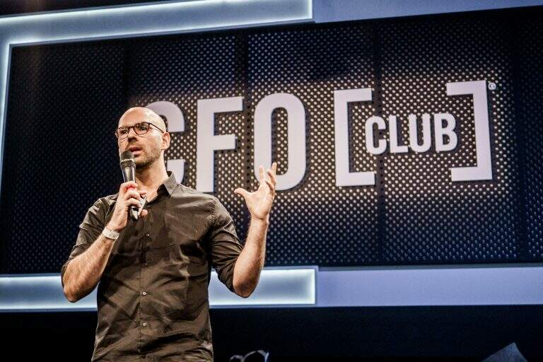 FORUM CFO CLUB _ 159